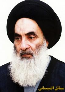 Masael-Sistani